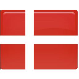 Denmark256