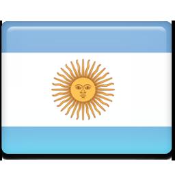 Argentina-Flag-256