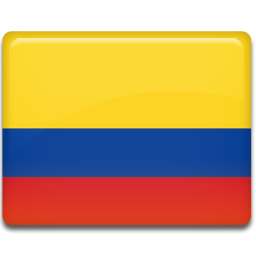 Colombia-Flag-256