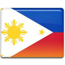 Philippines-Flag-256