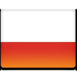 Poland-Flag-256