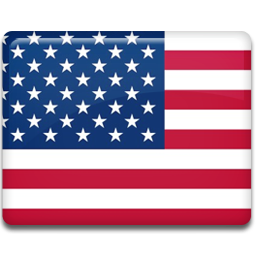United-States-Flag-256